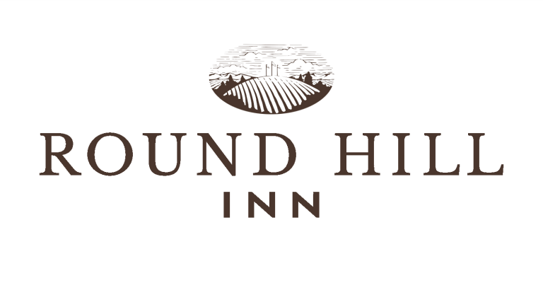 round hill inn logo