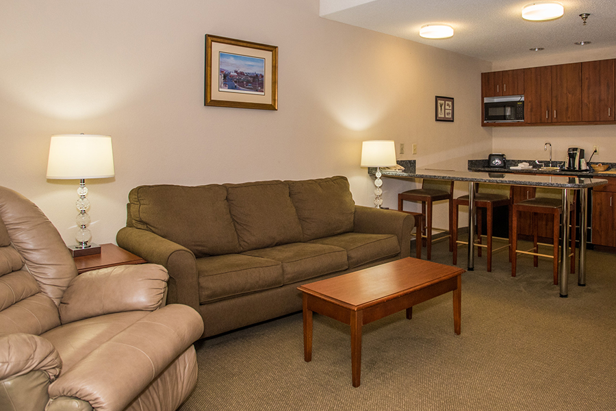 round hill inn suite in orange va